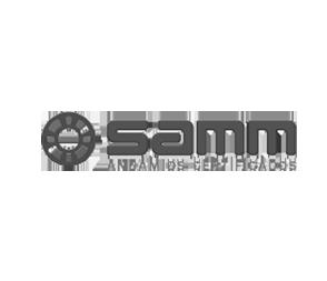 Especialistas en Andamios Certificados